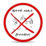 pferde richtig füttern, pferdegesundheit, hufbearbeitung, pferde therapie